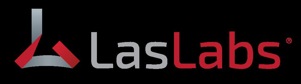 LasLabs